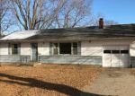 Foreclosed Home in Grandview 64030 13609 CYPRESS AVE - Property ID: 4081402