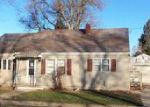 Foreclosed Home in Utica 55979 306 W MAIN ST N - Property ID: 4081435
