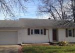 Foreclosed Home in Newton 50208 508 E 20TH ST S - Property ID: 4081521