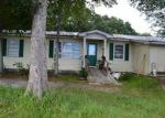 Foreclosed Home in Theodore 36582 6500 LILLIAN DR - Property ID: 4081678