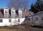 Foreclosed Home in Theresa 13691 242 COMMERCIAL ST - Property ID: 4081706