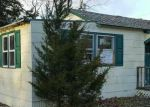 Foreclosed Home in Marmora 8223 380 STAGECOACH RD - Property ID: 4081820
