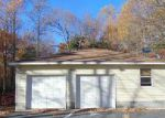 Foreclosed Home in Lottsburg 22511 49 SNOW COVE LN - Property ID: 4081916