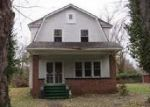 Foreclosed Home in South Point 45680 104 ASHLEY CT - Property ID: 4081999