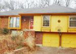 Foreclosed Home in Grandview 64030 8016 SUNSET CIR - Property ID: 4082117