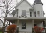 Foreclosed Home in Colfax 61728 512 N CENTER ST - Property ID: 4082232