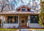 Foreclosed Home in Idaho Falls 83402 1501 IDAHO AVE - Property ID: 4082254