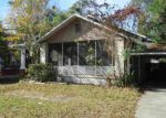 Foreclosed Home in Lake City 32025 348 S MARION AVE - Property ID: 4082333