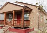 Foreclosed Home in Canon City 81212 715 MYSTIC AVE - Property ID: 4082373