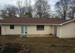 Foreclosed Home in Sherwood 72120 114 ORCHID DR - Property ID: 4082414