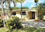 Foreclosed Home in Hallandale 33009 732 SW 9TH ST - Property ID: 4082513