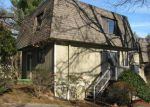 Foreclosed Home in Suffield 6078 55 SUFFIELD MEADOW DR - Property ID: 4082609