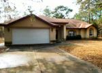 Foreclosed Home in Beverly Hills 34465 4886 N CHEYENNE DR - Property ID: 4082657