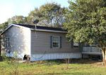Foreclosed Home in Belle Glade 33430 941 NE 27TH ST - Property ID: 4082674
