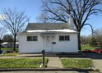 Foreclosed Home in Muscatine 52761 1620 1ST AVE - Property ID: 4082707