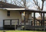 Foreclosed Home in Peoria 61607 4903 W TUSCARORA RD - Property ID: 4082721