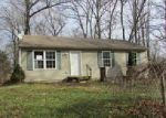 Foreclosed Home in Brandenburg 40108 90 SHELLYS TRCE - Property ID: 4082780