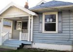 Foreclosed Home in Latonia 41015 321 E 47TH ST - Property ID: 4082787