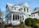 Foreclosed Home in Brockton 2301 139 HIGHLAND ST - Property ID: 4082804