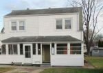 Foreclosed Home in Sparrows Point 21219 2521 LODGE FOREST DR - Property ID: 4082817