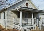 Foreclosed Home in Brooklyn 21225 3706 W BAY AVE - Property ID: 4082821
