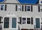 Foreclosed Home in Hyattsville 20785 2614 KENT VILLAGE DR # B - Property ID: 4082835