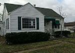 Foreclosed Home in Grand Blanc 48439 6234 S CASE AVE - Property ID: 4082862