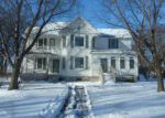 Foreclosed Home in Stewart 55385 23828 30TH ST - Property ID: 4082885