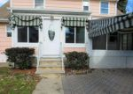 Foreclosed Home in Point Pleasant Beach 8742 628 ATLANTIC AVE - Property ID: 4082957