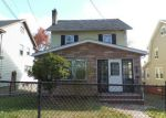 Foreclosed Home in Hillside 7205 1455 PARKVIEW TER - Property ID: 4082961