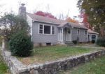 Foreclosed Home in Belvidere 7823 14 PINE DR - Property ID: 4082963