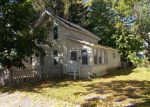 Foreclosed Home in Oneida 13421 450 STONE ST - Property ID: 4082999
