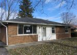 Foreclosed Home in Grove City 43123 2738 KENNY LN - Property ID: 4083033