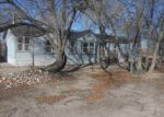 Foreclosed Home in Espanola 87532 205 ROSEBUD LN - Property ID: 4083766