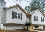 Foreclosed Home in Jasper 30143 31 SKIDDER WAY - Property ID: 4084062