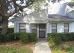 Foreclosed Home in Dunedin 34698 1168 FALCON DR # 6 - Property ID: 4084111