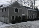 Foreclosed Home in Goshen 6756 3 WHISPERING PINES LN - Property ID: 4084427