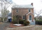 Foreclosed Home in West Hartford 6107 346 RIDGEWOOD RD - Property ID: 4084491