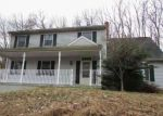 Foreclosed Home in Lititz 17543 55 S HECK RD - Property ID: 4085059