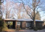 Foreclosed Home in Butler 16001 118 W PATTERSON AVE - Property ID: 4085102