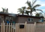 Foreclosed Home in Chula Vista 91911 1002 FIFTH AVE - Property ID: 4085214