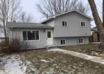 Foreclosed Home in Watertown 57201 29 20TH ST SW - Property ID: 4085969