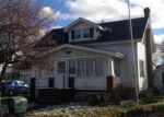 Foreclosed Home in Dalton 44618 117 W SCHULTZ ST - Property ID: 4086084