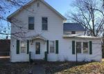Foreclosed Home in Pomona 66076 231 MADISON ST - Property ID: 4086277