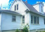 Foreclosed Home in Champaign 61820 1109 N 6TH ST - Property ID: 4086301