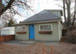 Foreclosed Home in Boise 83706 1936 S LEADVILLE AVE - Property ID: 4086322