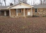 Foreclosed Home in Batesville 72501 47 BUCKEYE ST - Property ID: 4086437