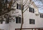Foreclosed Home in Danielson 6239 38 DYER ST - Property ID: 4086684