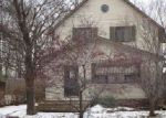 Foreclosed Home in Fort Dodge 50501 501 N 3RD ST - Property ID: 4086737