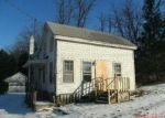 Foreclosed Home in Trumansburg 14886 4580 MCINTYRE RD - Property ID: 4086814